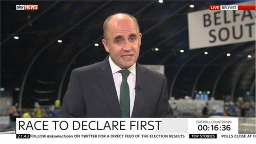 Sky News Vote 2017 06-08 21-43-04