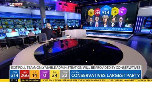 Sky News Vote 2017 06-08 22-26-50