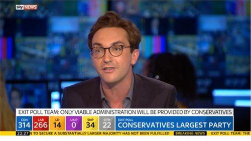 Sky News Vote 2017 06-08 22-27-09