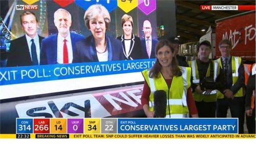 Sky News Vote 2017 06-08 22-32-26