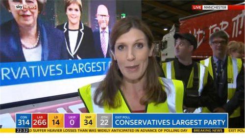 Sky News Vote 2017 06-08 22-32-31