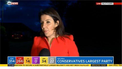 Sky News Vote 2017 06-08 22-43-52