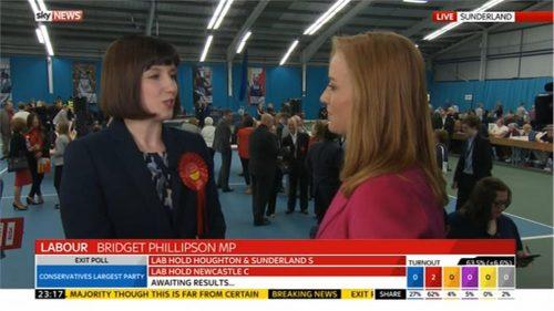 Sky News Vote 2017 06-08 23-17-14