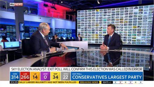 Sky News Vote 2017 06-08 23-25-09