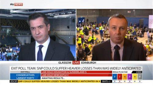 Sky News Vote 2017 06-08 23-31-10