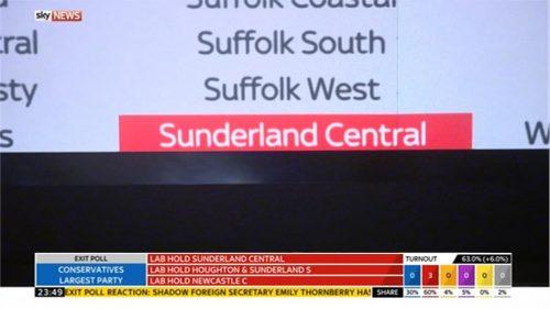 Sky News Vote 2017 06-08 23-49-28