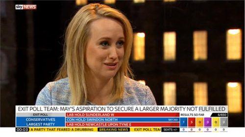 Sky News Vote 2017 06-09 00-03-18