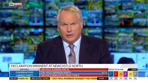 Sky News Vote 2017 06-09 00-05-40