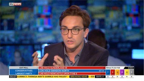 Sky News Vote 2017 06-09 00-06-47