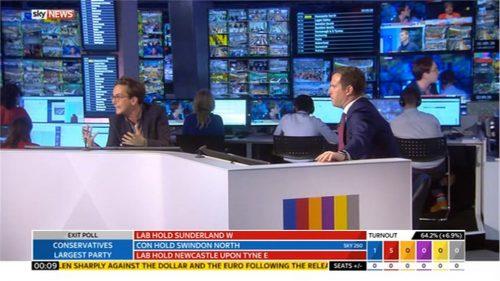 Sky News Vote 2017 06-09 00-09-18