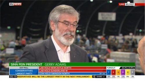 Sky News Vote 2017 06-09 00-19-11