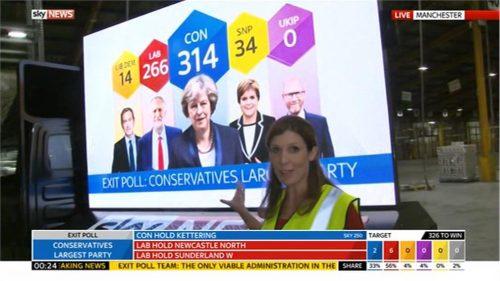 Sky News Vote 2017 06-09 00-24-35