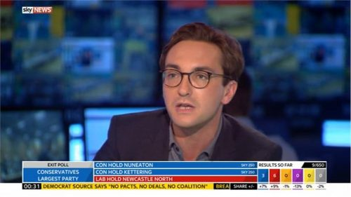 Sky News Vote 2017 06-09 00-30-42