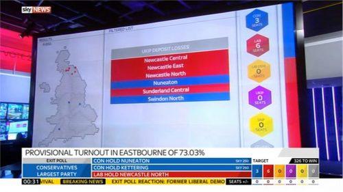 Sky News Vote 2017 06-09 00-30-59