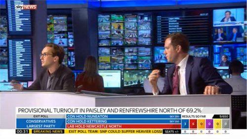 Sky News Vote 2017 06-09 00-31-20