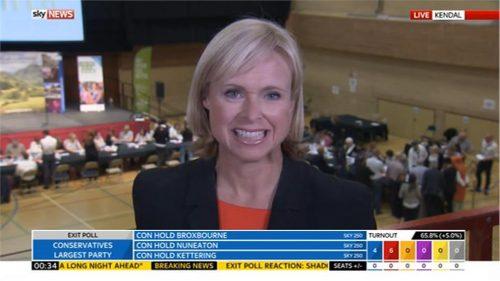Sky News Vote 2017 06-09 00-34-22