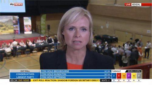 Sky News Vote 2017 06-09 00-34-25