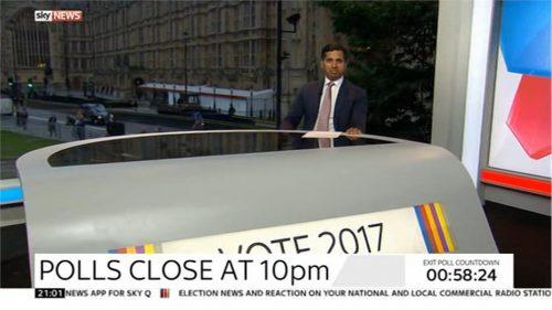 Sky News Vote 2017 (105)