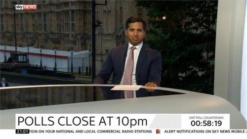 Sky News Vote 2017 (110)