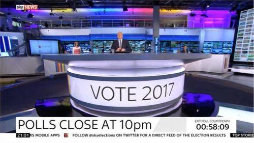 Sky News Vote 2017 (119)