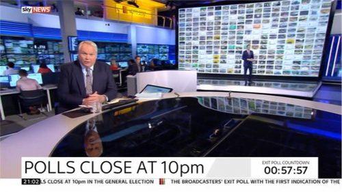 Sky News Vote 2017 (131)