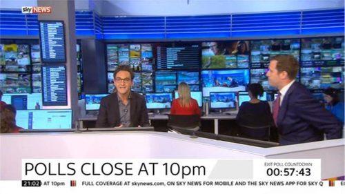 Sky News Vote 2017 (145)