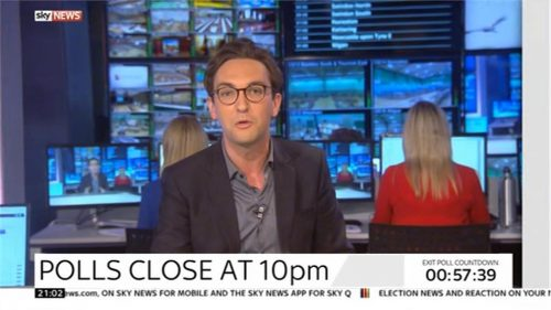Sky News Vote 2017 (149)