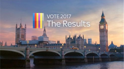 Sky News Vote 2017 (16)