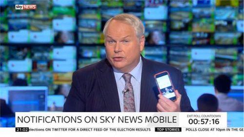 Sky News Vote 2017 (172)