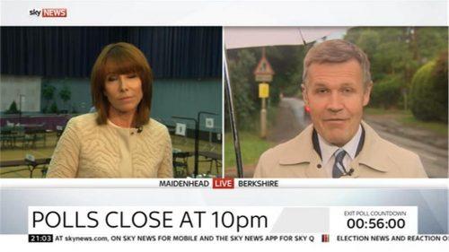 Sky News Vote 2017 (223)