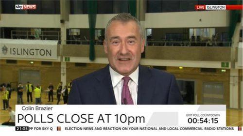 Sky News Vote 2017 (226)
