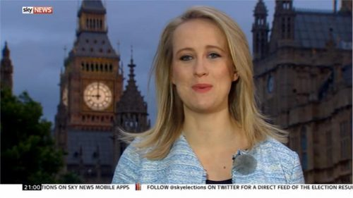 Sky News Vote 2017 (25)