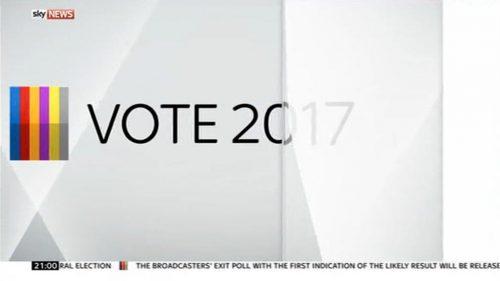 Sky News Vote 2017 (41)