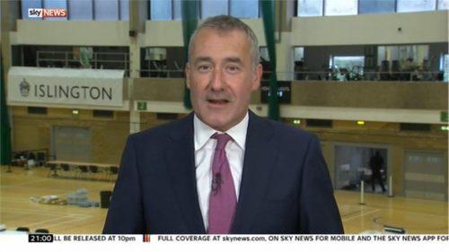 Sky News Vote 2017 (51)