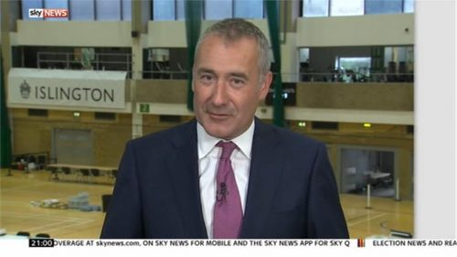 Sky News Vote 2017 (55)