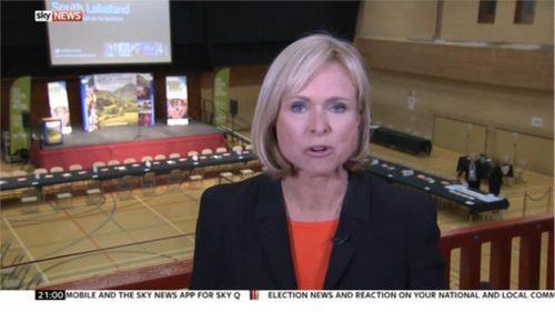 Sky News Vote 2017 (59)