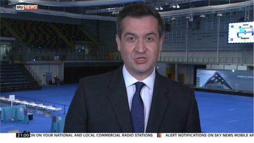 Sky News Vote 2017 (66)