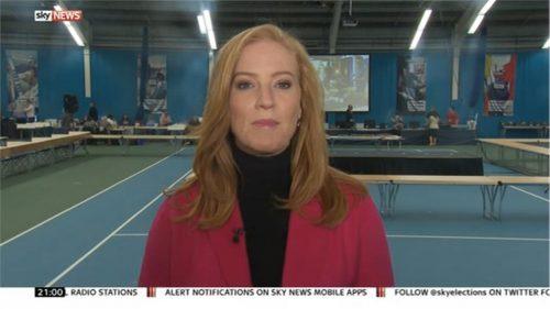 Sky News Vote 2017 (71)