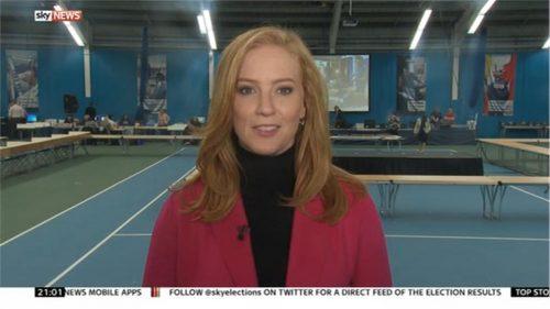 Sky News Vote 2017 (74)