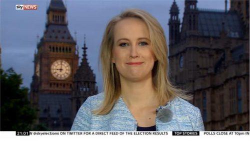 Sky News Vote 2017 (77)