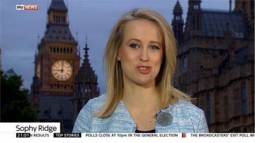 Sky News Vote 2017 (82)
