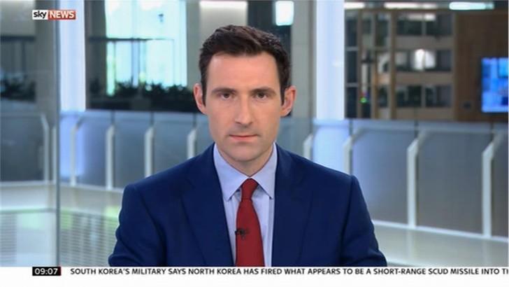Tom Macleod Images - Sky News (1)