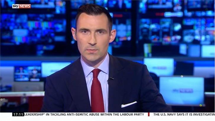 Tom Macleod Images - Sky News (2)
