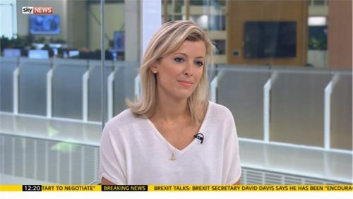 Olivia Kinsley Images - Sky News Reporter (1)