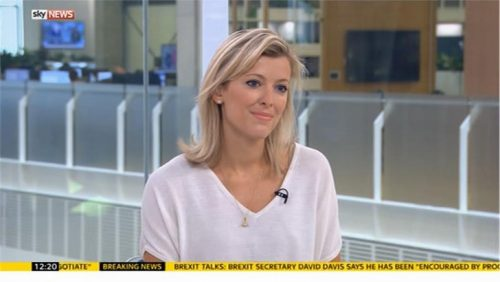 Olivia Kinsley Images - Sky News Reporter (2)