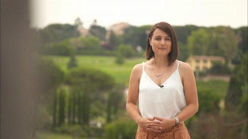 Michelle Owen - Euro 2020 - ITV (1)