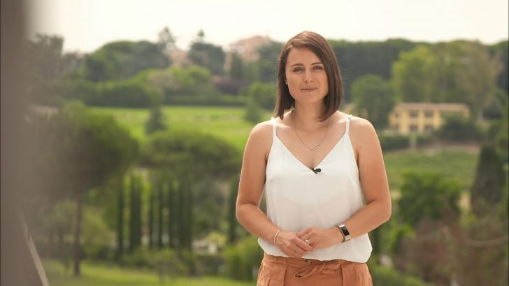 Michelle Owen - Euro 2020 - ITV (2)