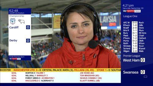 Michelle Owen - Sky Sports Football (1)