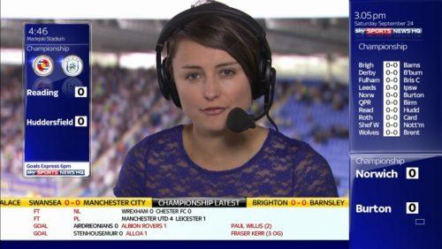 Michelle Owen - Sky Sports Football (5)