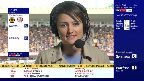 Michelle Owen - Sky Sports Football (8)